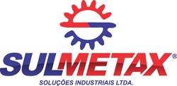 Montagens e Equipamentos industriais LTDA - Sulmetax
